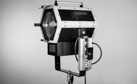 Fresnel Plasma 280W