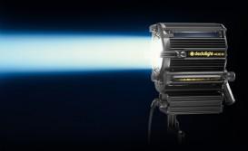 Kit Hmi Dedo Light 400W