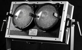 Maxi 2 Plasma 540W