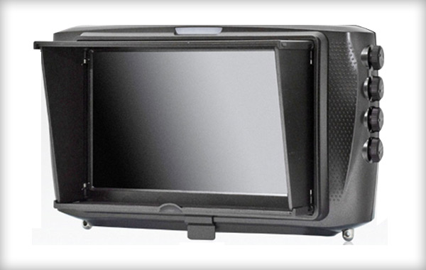 Monitor HD