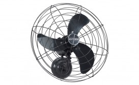 Ventilador Ventisilva c/ Dimmer