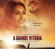 Alfa Filmes & Produções – A Grande Vitória