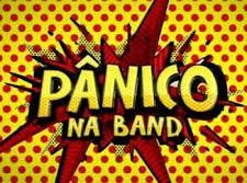 Bandeirantes – Pânico na Band