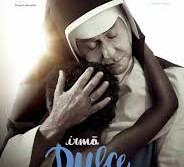 Migdal Produções Cinematográficas – Irmã Dulce