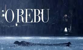 Globo – O Rebu