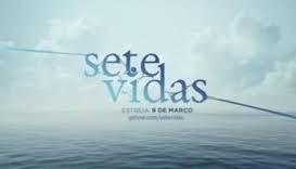 Globo – Sete Vidas