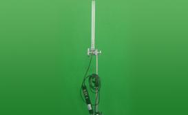 Rabicho PL de 1 lâmpada – Espada de Jedi