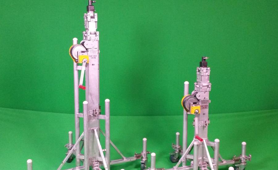 Tripé-Torre-Crank-Alumínio-Tripé-Torre-baby-Crank-Alumínio