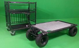 carrinho-equipamento