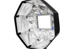 Octodome  SkyPanel   S60C- 1,5m