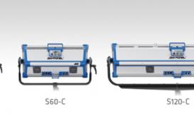 Skypanel S30-C / S60-C / S120-C