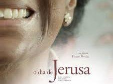 Odun Produções – O dia de Jerusa